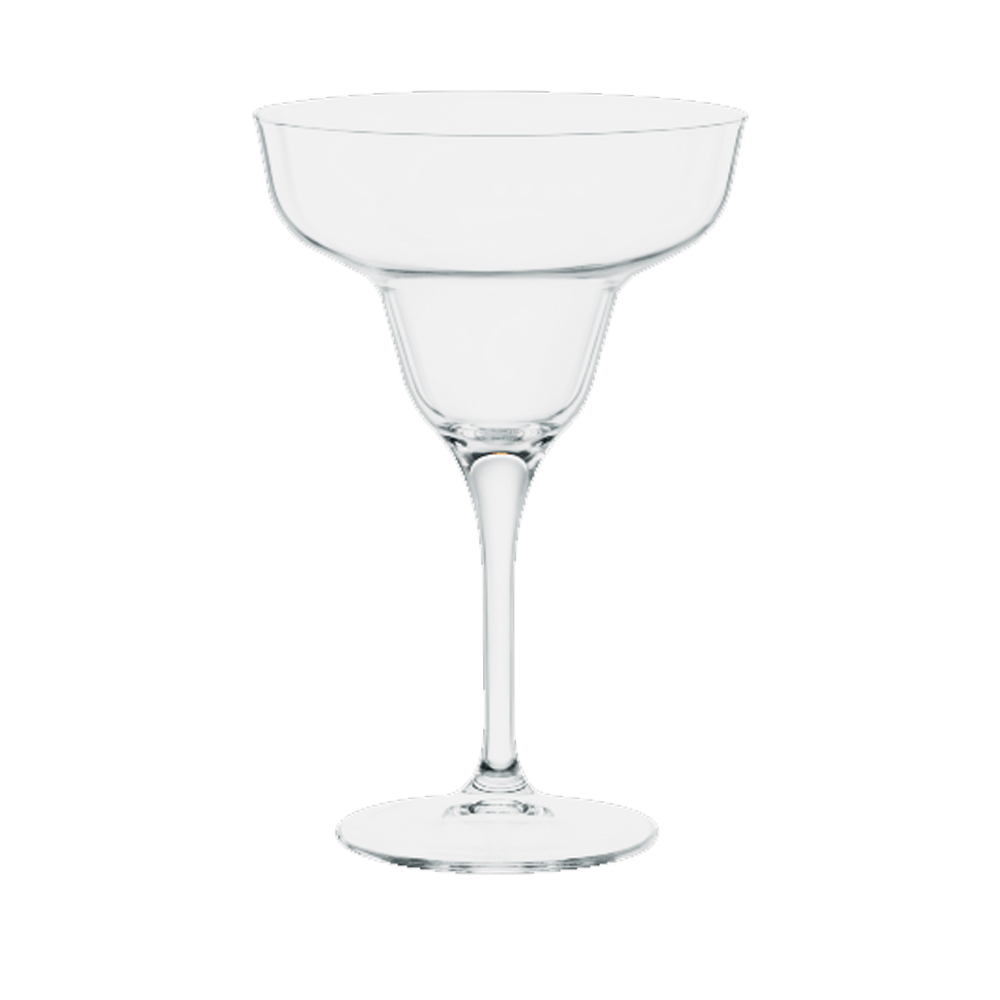 OCEAN:Madison Margarita:Wine Glass Set: 6pc, 345ml #1015M12E/1015M12L