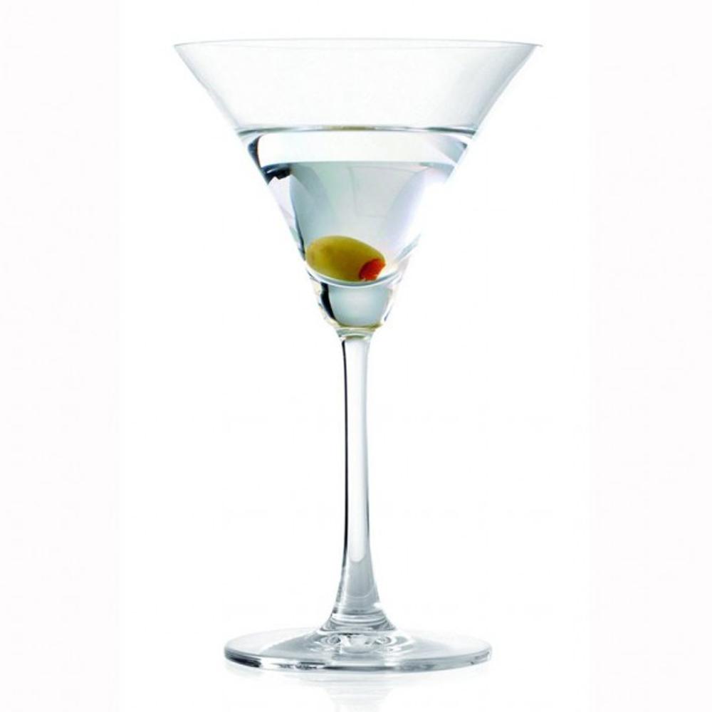OCEAN:Madison Cocktail:Cocktail Glasses 6pcs 285ml #1015C10E/1015C10L