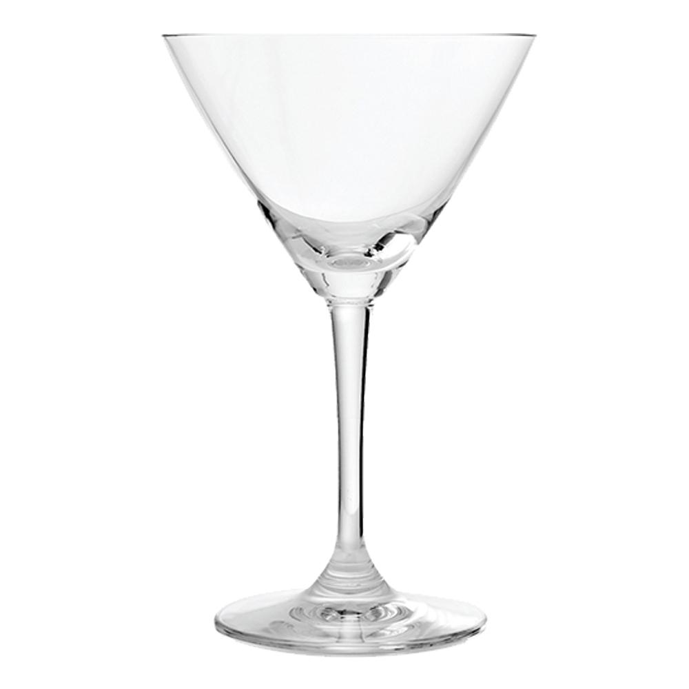 OCEAN: Lexington Coctail: Coctail Glass 6pc, 205ml #1019C07L
