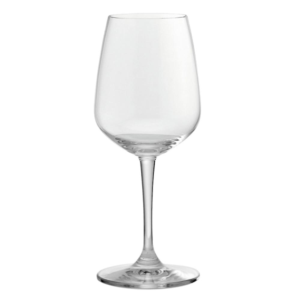OCEAN:Lexington Goblet: Wine Glass Set: 6pc, 370ml #1019G13L