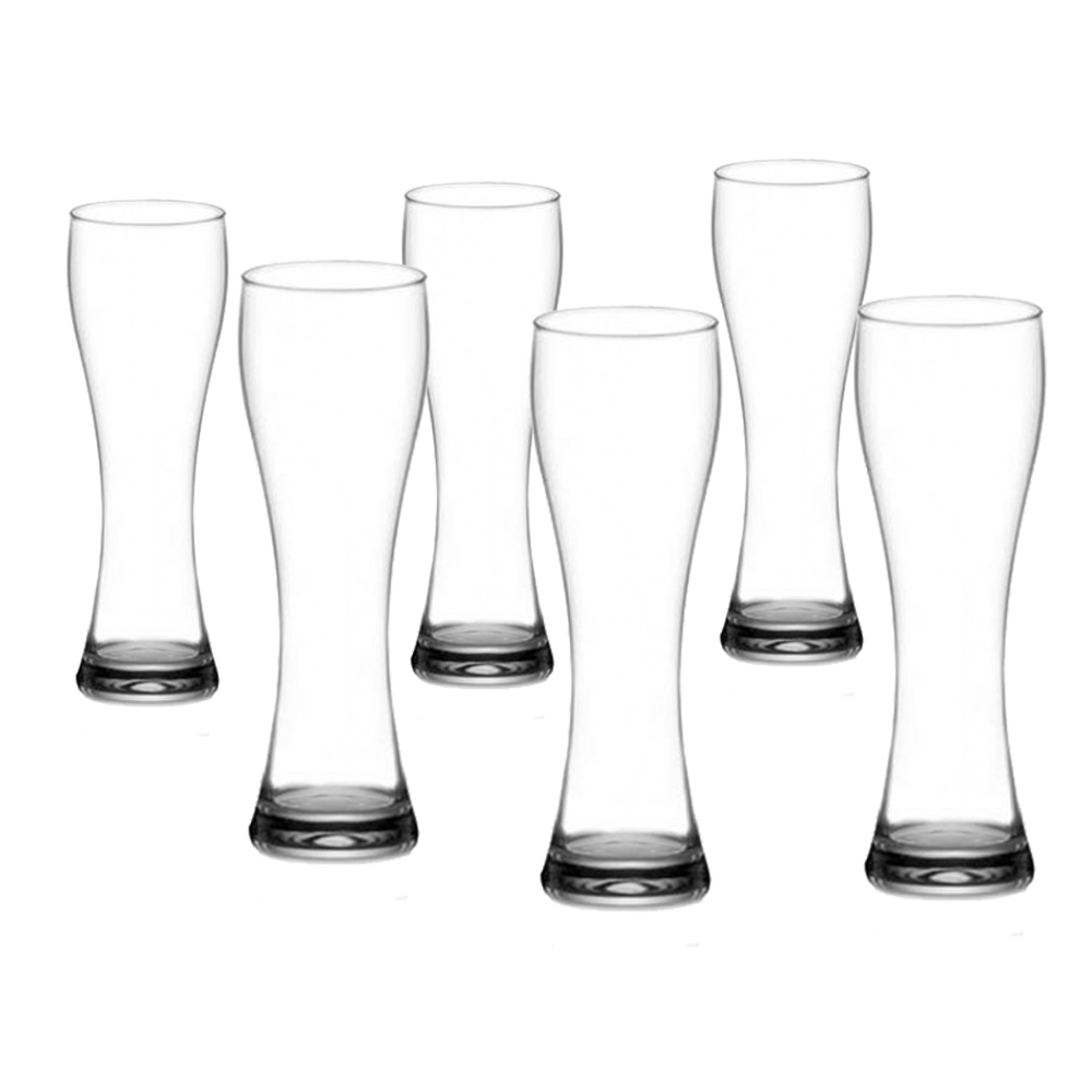 OCEAN: Imperial L Drink: Beverage Glass: 6pc,475ml #1R00216L 1