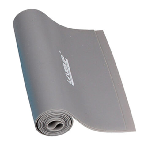 TPE Exercise Band: (120x15x0