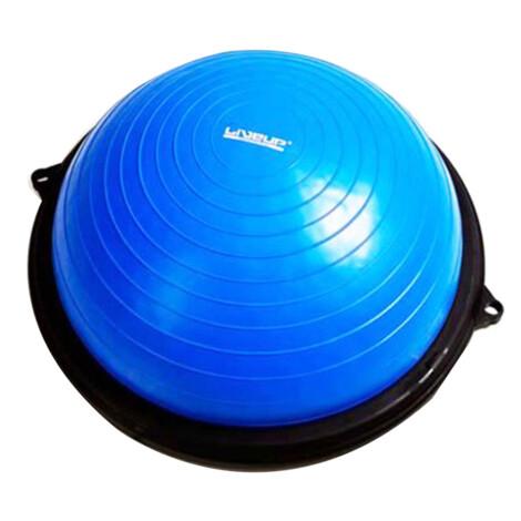 Bosu Ball; 58cm, 5400Grams, Blue 1
