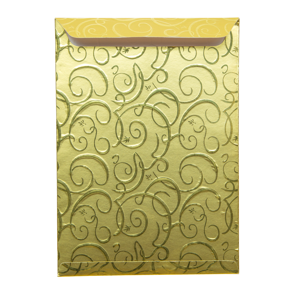 Gift Card With Envelope #0865990 1