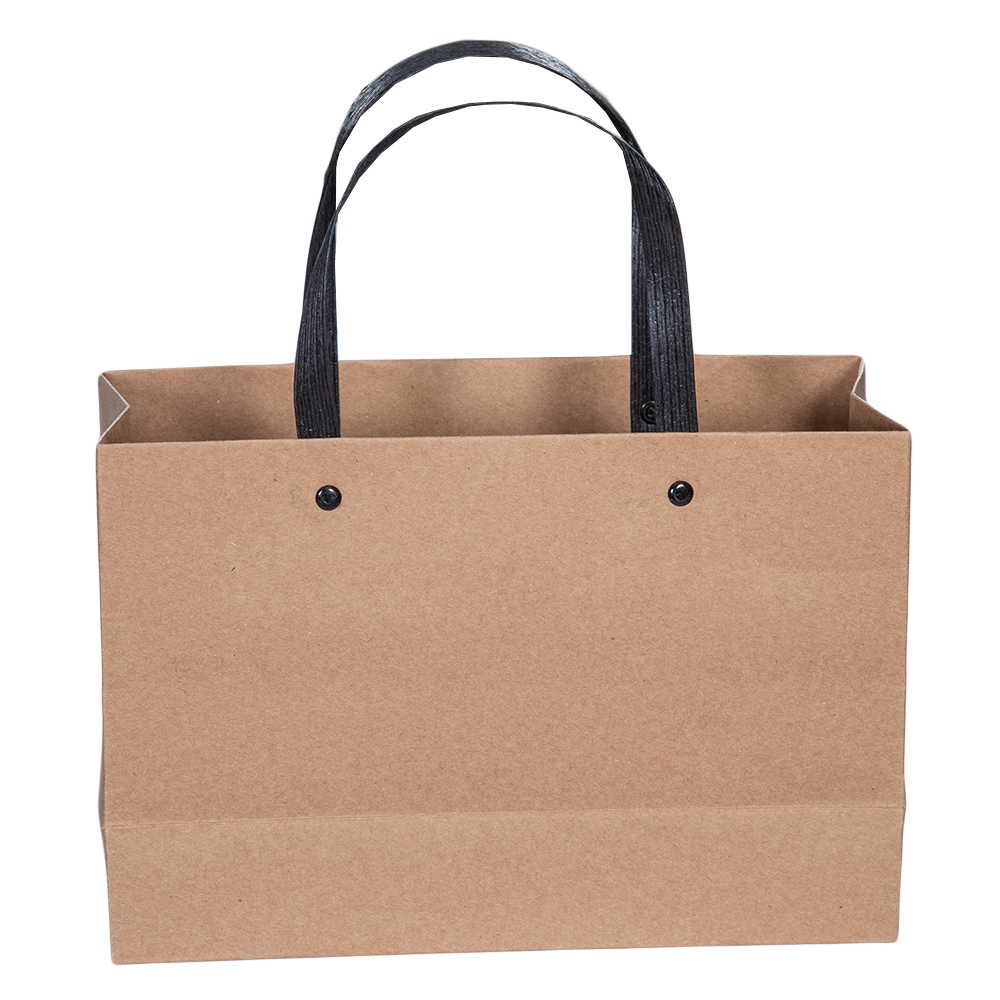 Gift Bag: 17x25x9cm Ref