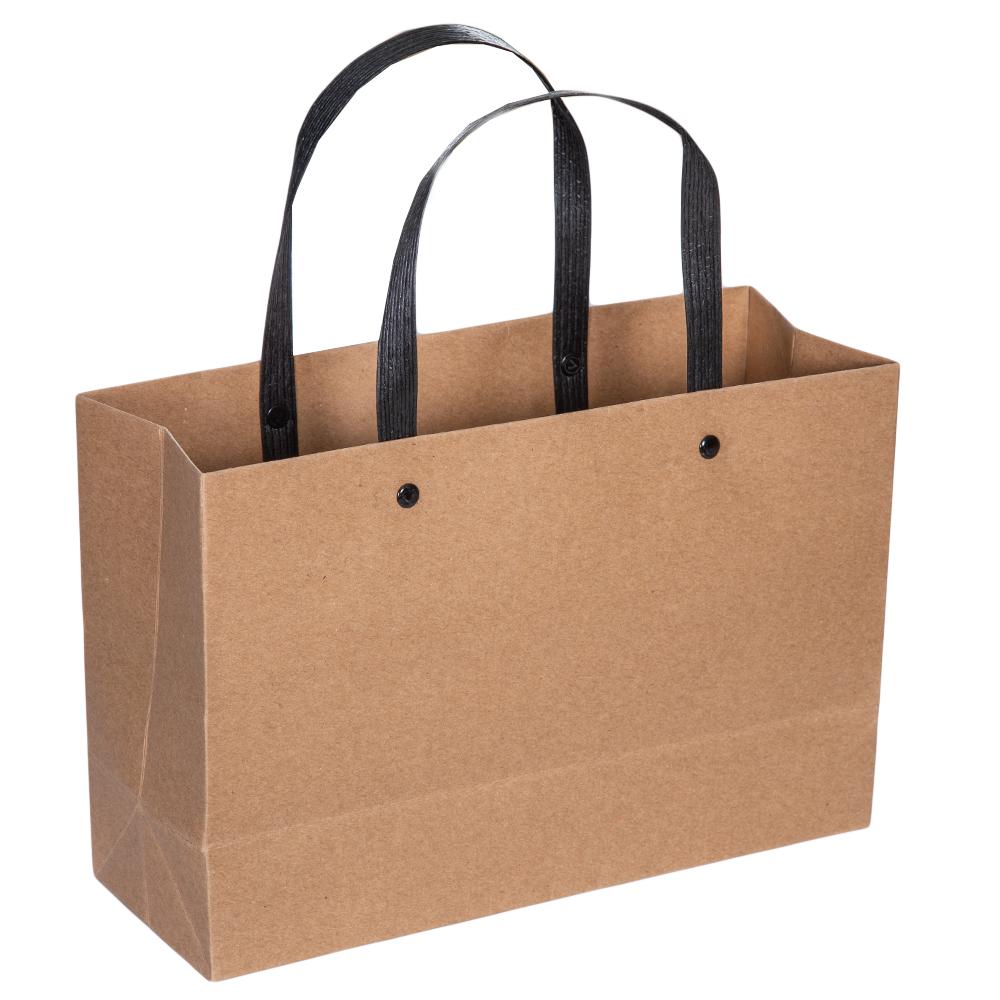 Gift Bag: 17x25x9cm Ref.PPB002