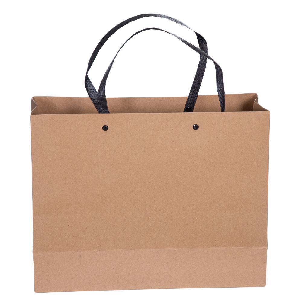 Gift Bag: 25x32x11cm Ref
