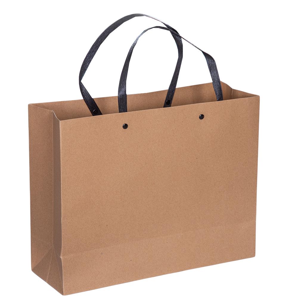 Gift Bag: 25x32x11cm Ref.PPB003
