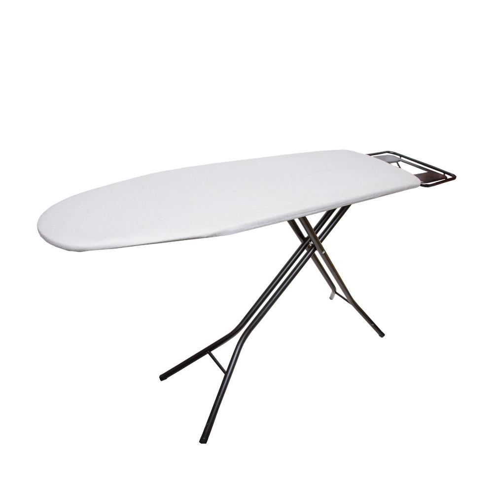 DOMUS POWER: Mesh Ironing Board:148x38x92cm, Ref. PT4815H-25
