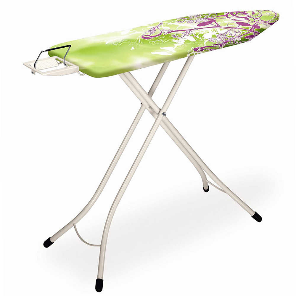 Brabantia: Ironing Board Cover With 2mm Foam; 110x30cm #194801 1