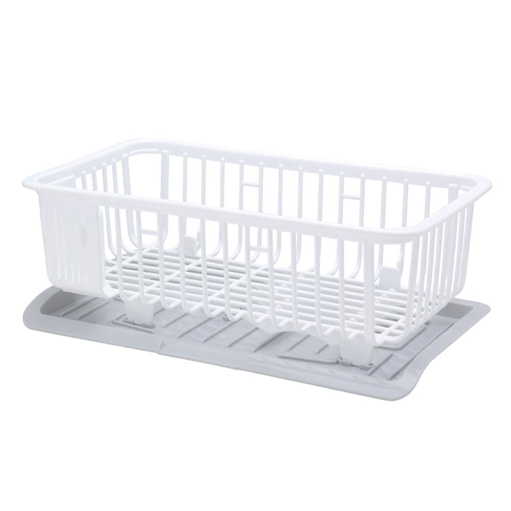 Index: Renny Dish Rack; 43.2×24