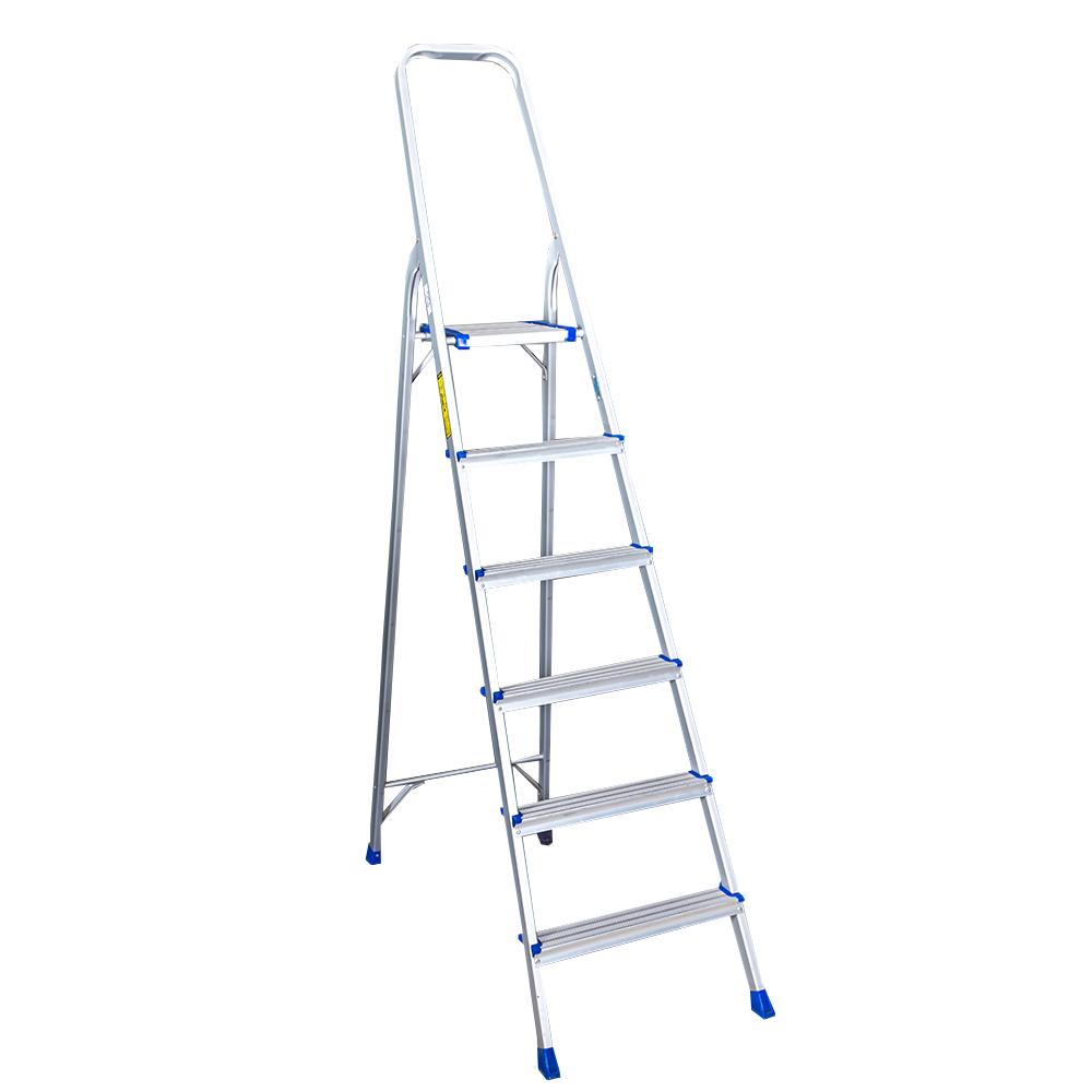 Metaform: Step Ladder-M/D Comfy 6-Steps 1