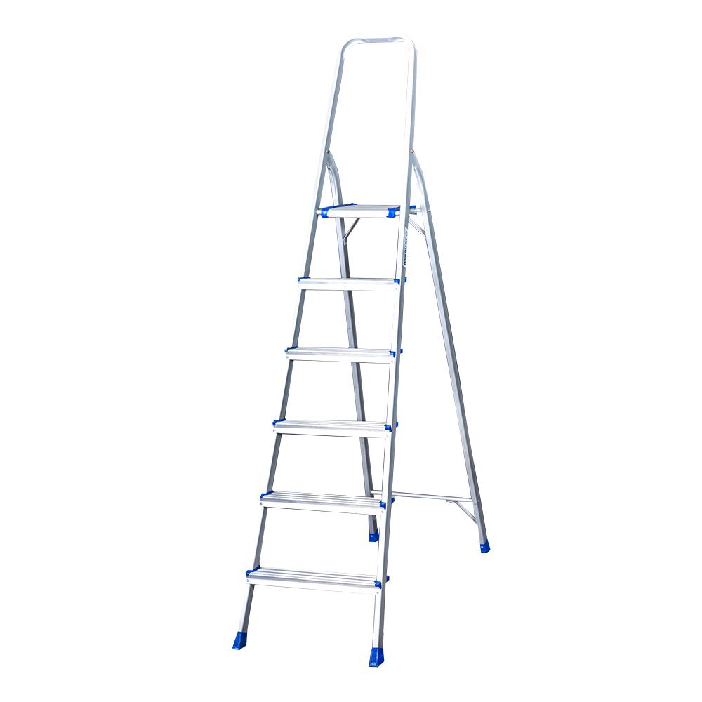 Metaform: Step Ladder-M/D Comfy 6-Steps