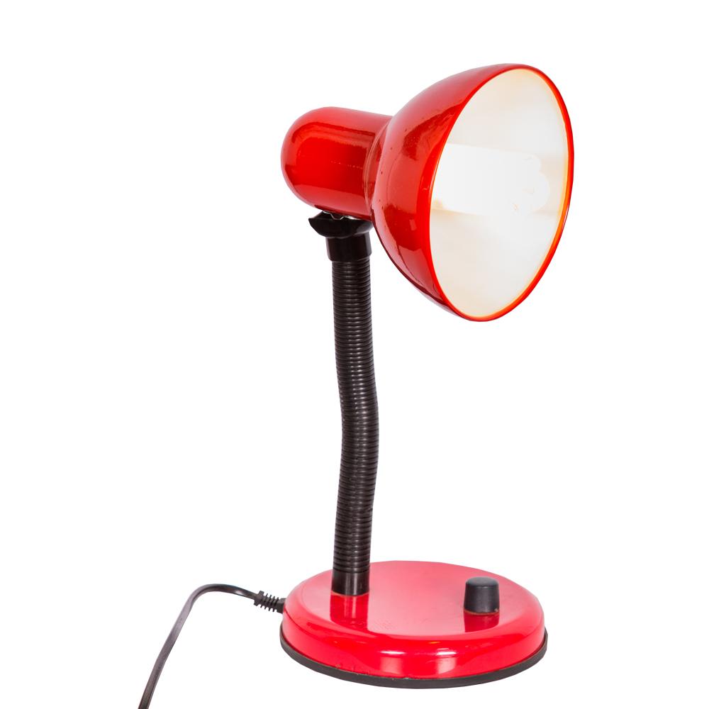 NEL:Desk Lamp: 30x30x45cm 1