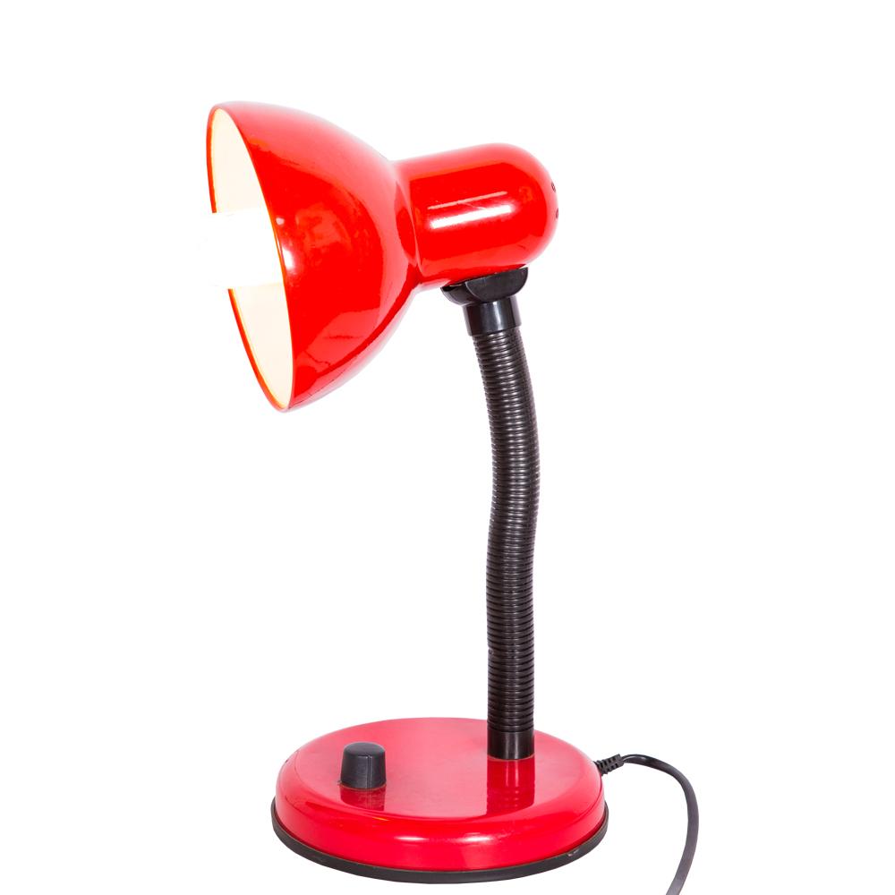 NEL:Desk Lamp: 30x30x45cm