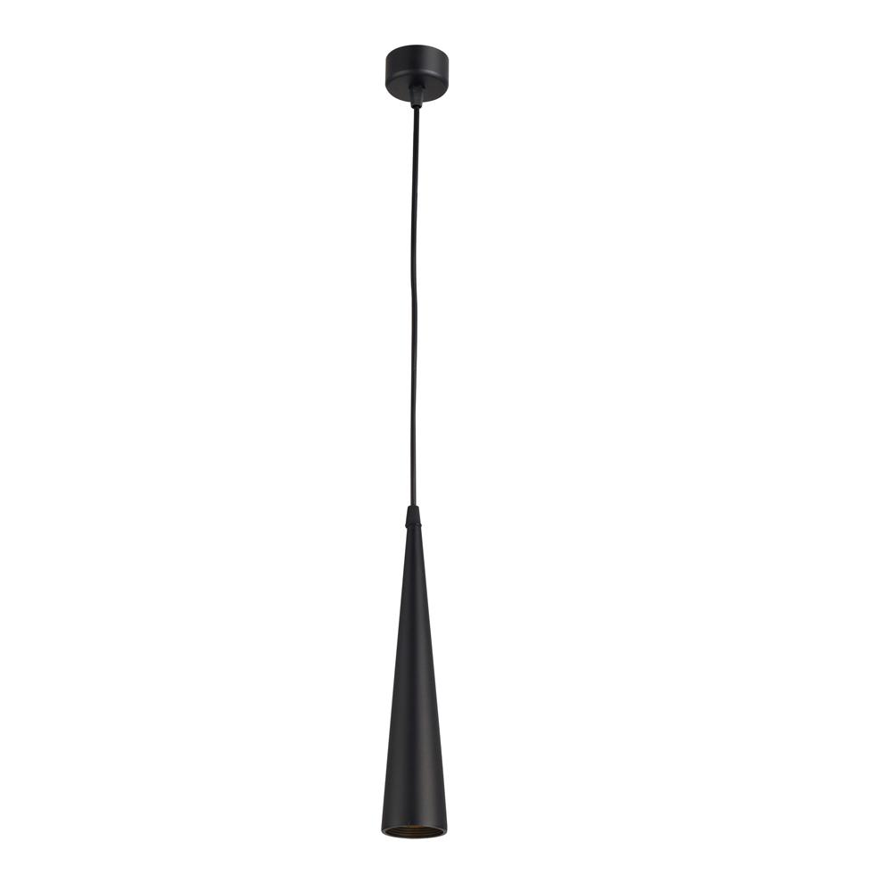 Domus: Pendant Lamp: LED 1x5W #L38109/1PS5W/BK/1PL5W/OCG/1P5W/OCNG/55 1