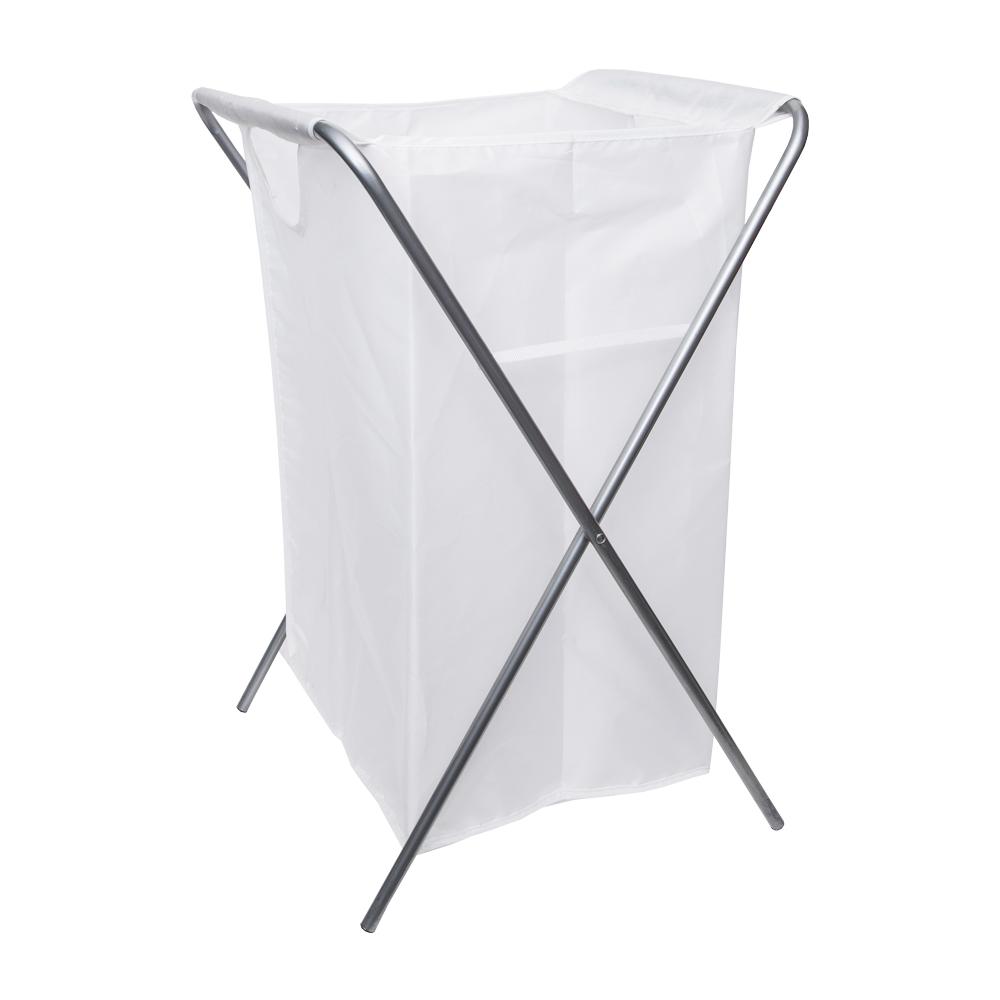 Domus HP: Laundry Hamper: 39.5x38x66