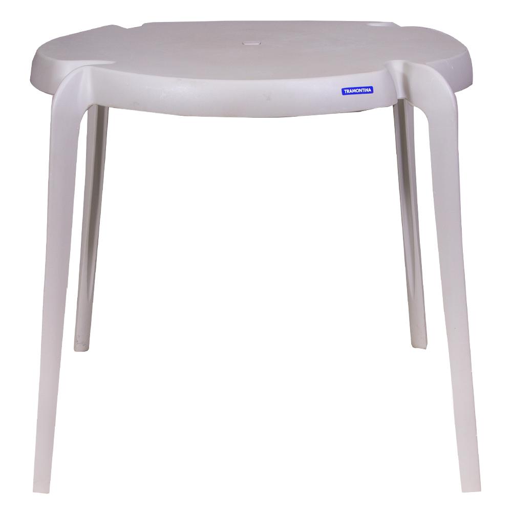 Tramontina: Clarice Leisure Table; 78x78x71cm #92359 1