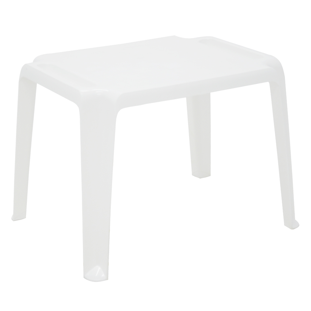 Tramontina: Dona Chica Kids Table; 46×63.5×49