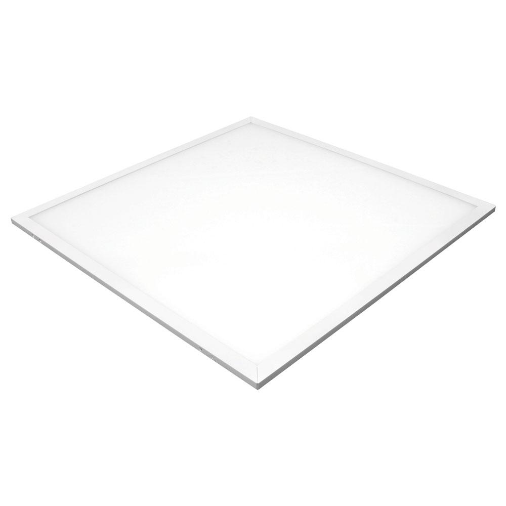LEADER: LED Panel Light; 40W, 4000K +Frame #LY-PSZ6060 1