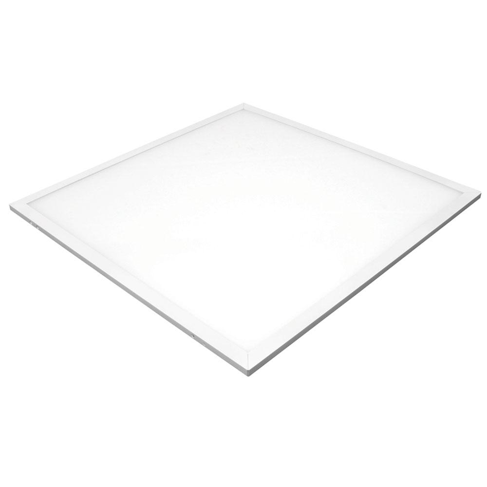 LEADER: LED Panel Light; 40W, 6000K +Frame #LY-PSZ6060 1
