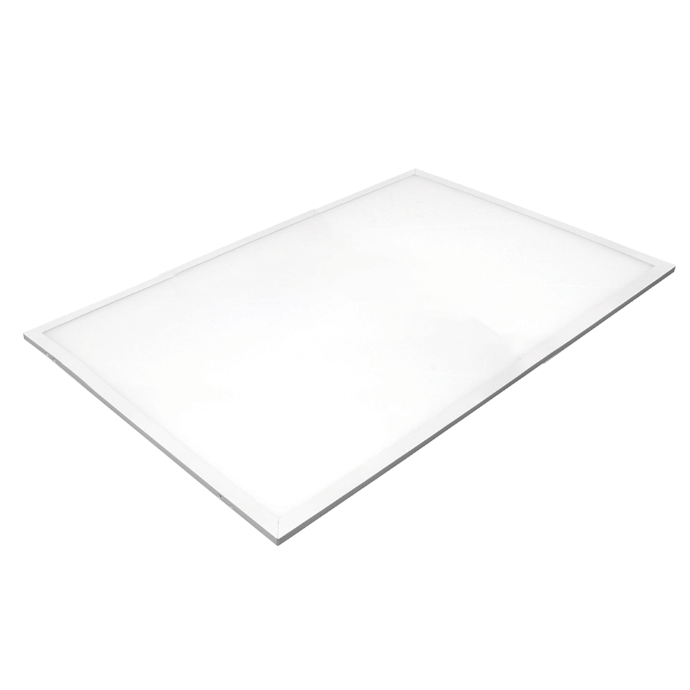 LL: LED Panel Light 1200x600mm: 4000K #LY-PSZ60120-72W 1