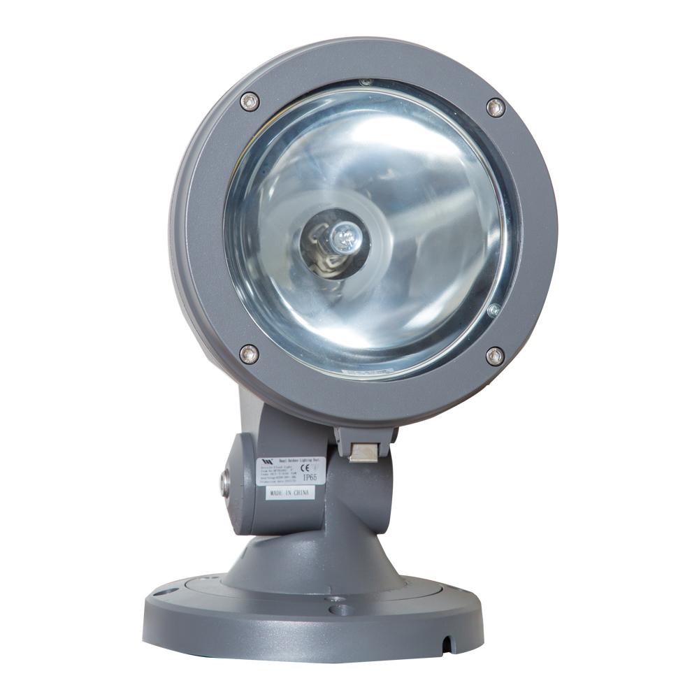 HF761003: Floor Flood Light 70W IP65 1