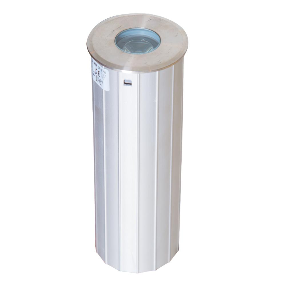 HB321W01(SE): LED Recessed Wall Light 3W IP65 220-240V 1