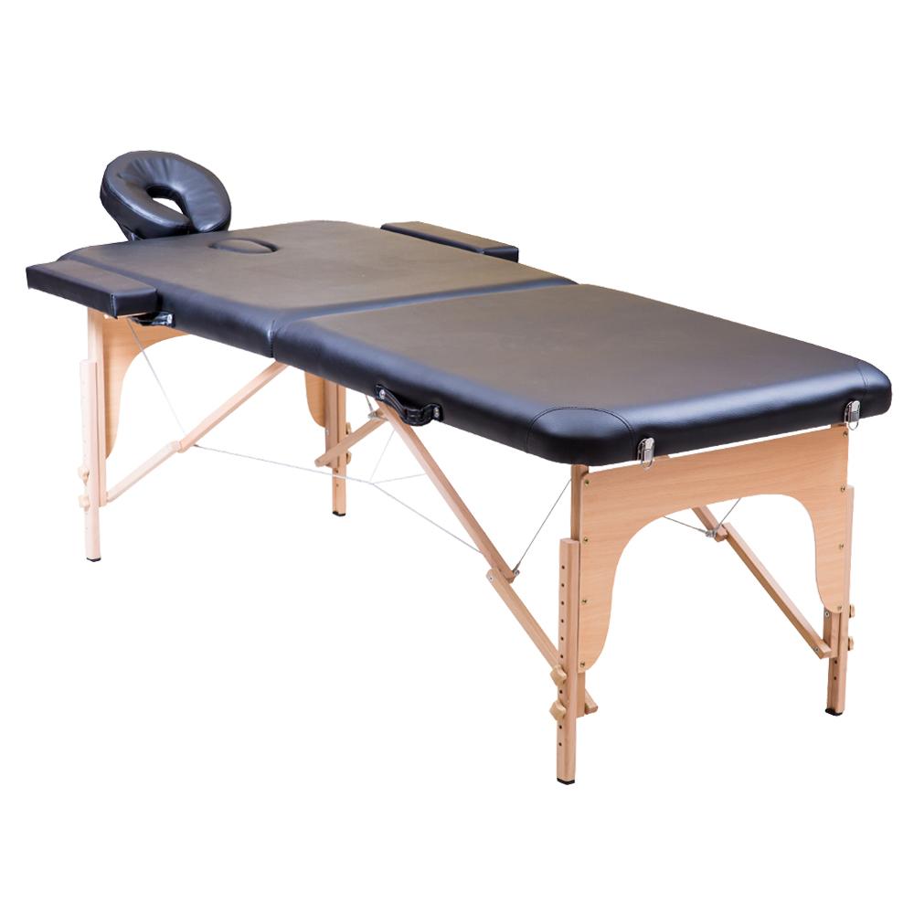 HENGMING: Massage Table : 185x80cm #HM2514-123 1