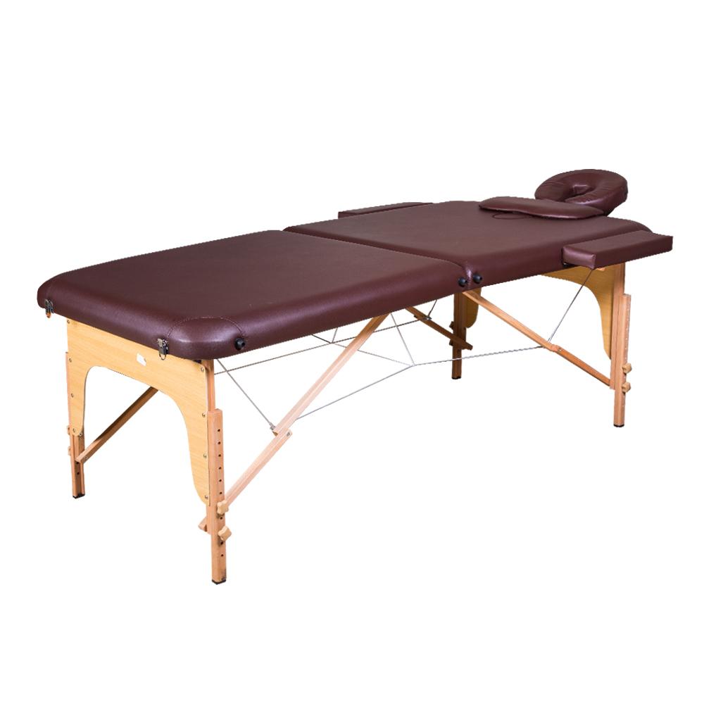 HENGMING: Massage Table : 185x80cm #HM2514-123