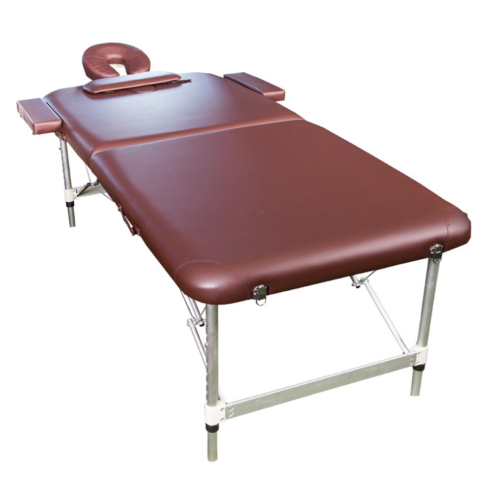 HENGMING: Massage Table: 185x80cm #HM2714-123 1