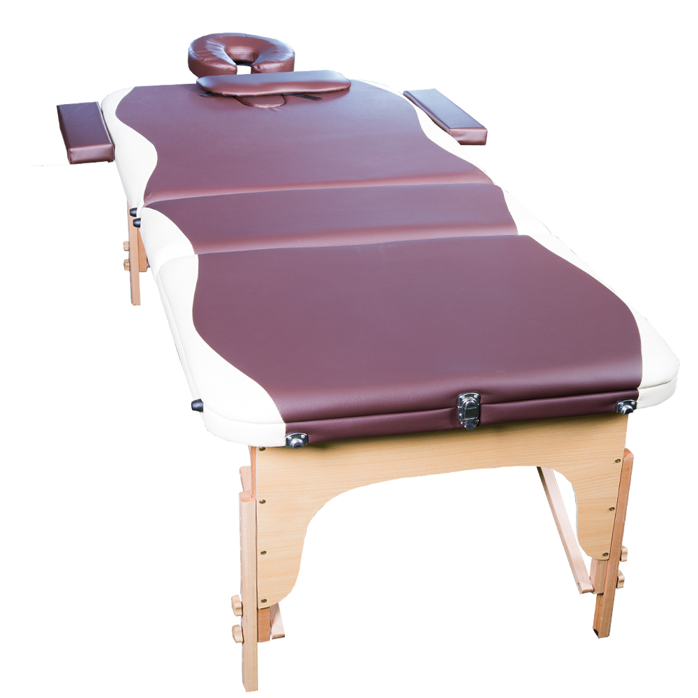 HENGMING: Massage Table: 185x80cm #HM3514A-123 1