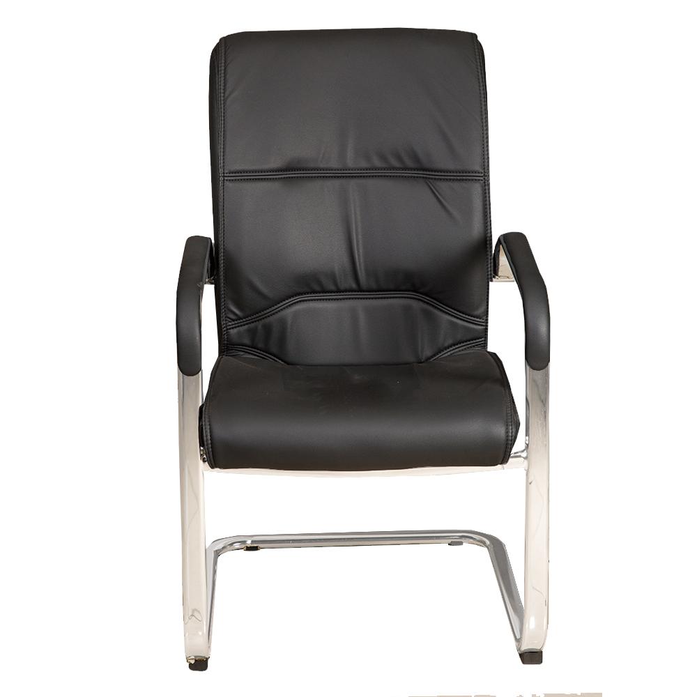 MOBI: Meeting Chair: PU/Chrome Ref