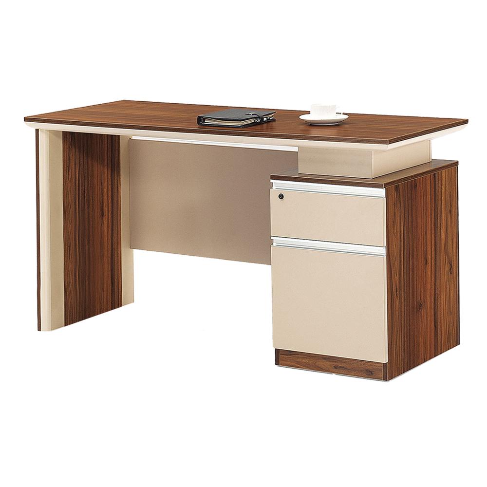 MOBI: Office Desk: Right, 140x70x75cm #23FXD108 1