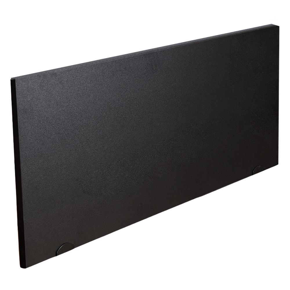 MEX: Screen Panel, 120x45cm #N2P-424 1
