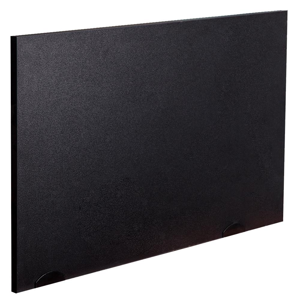 MEX: Screen Panel, 80x45cm #N2P-436 1