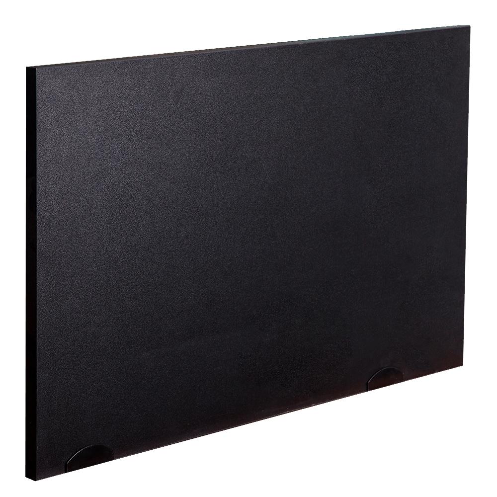 MEX: Screen Metal Bracket, 15×7