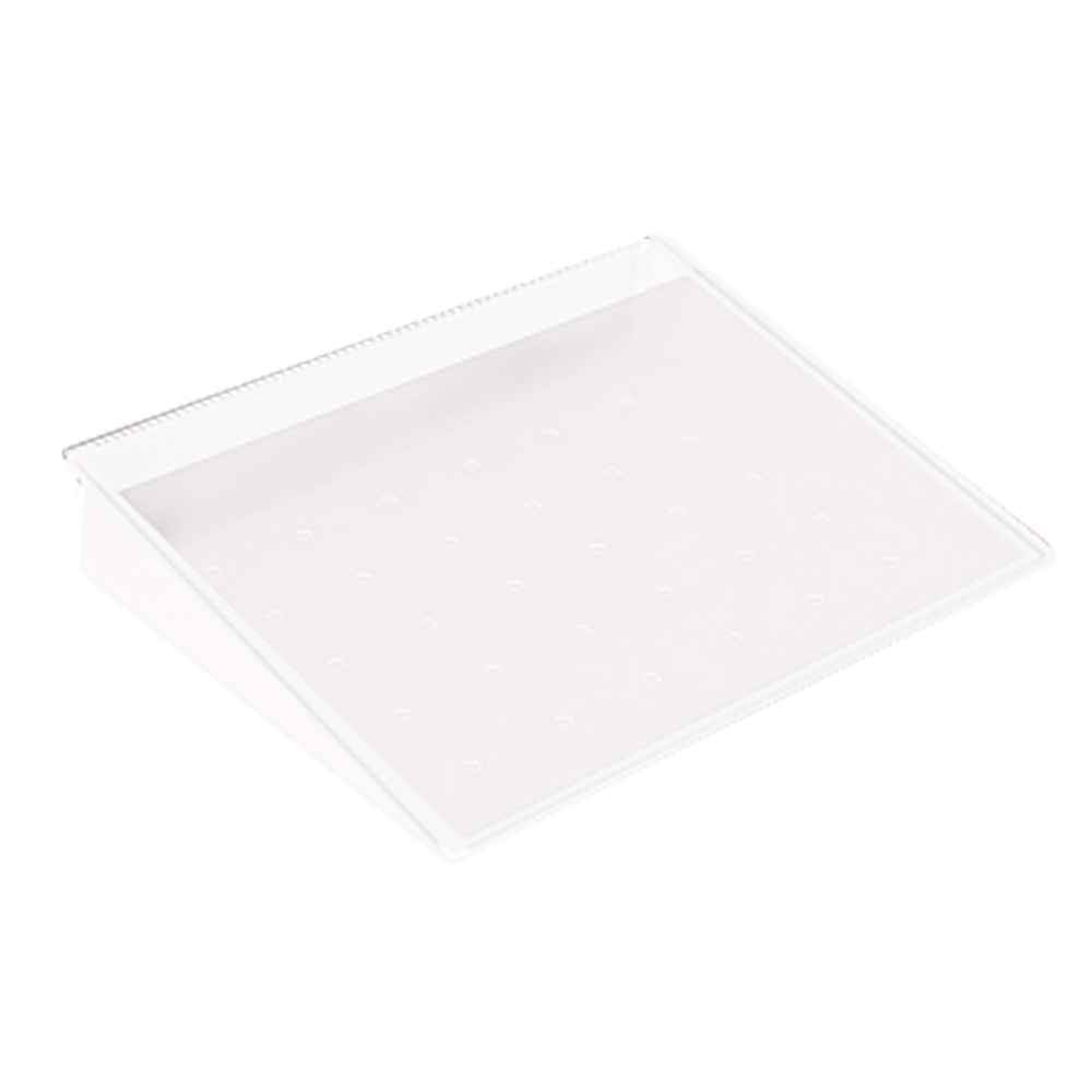 Office Document Tray , 335x265x60mm: Ref