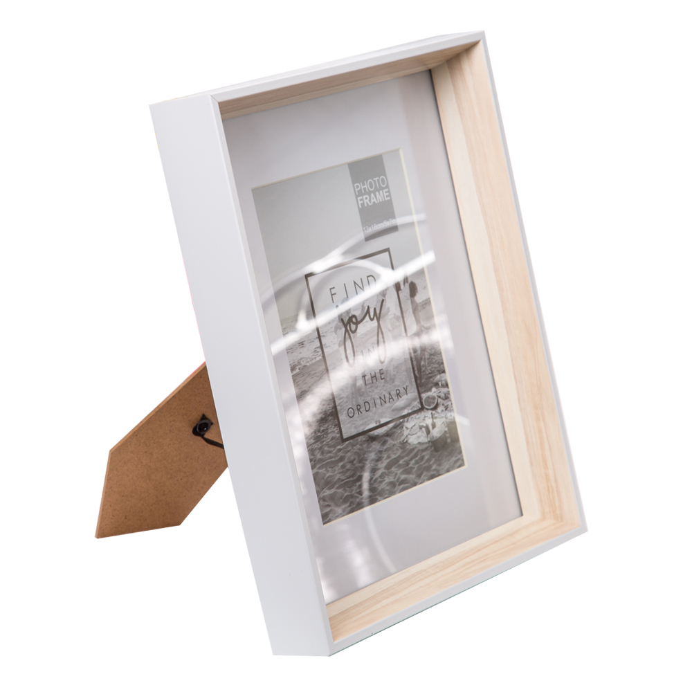 Domus: Picture Frame: 8x10'' Ref. PF0540