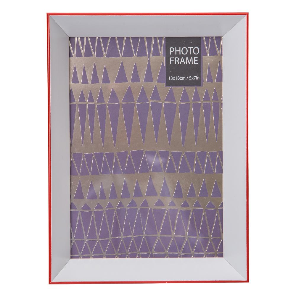 "Domus: Picture Frame: 4×6"" Ref"
