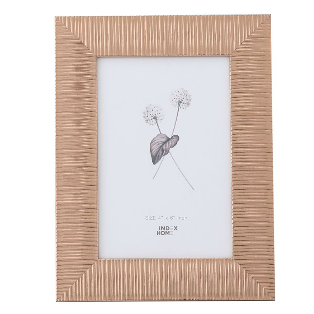 Index: Oswine Picture Frame; 15.2×20.3×1