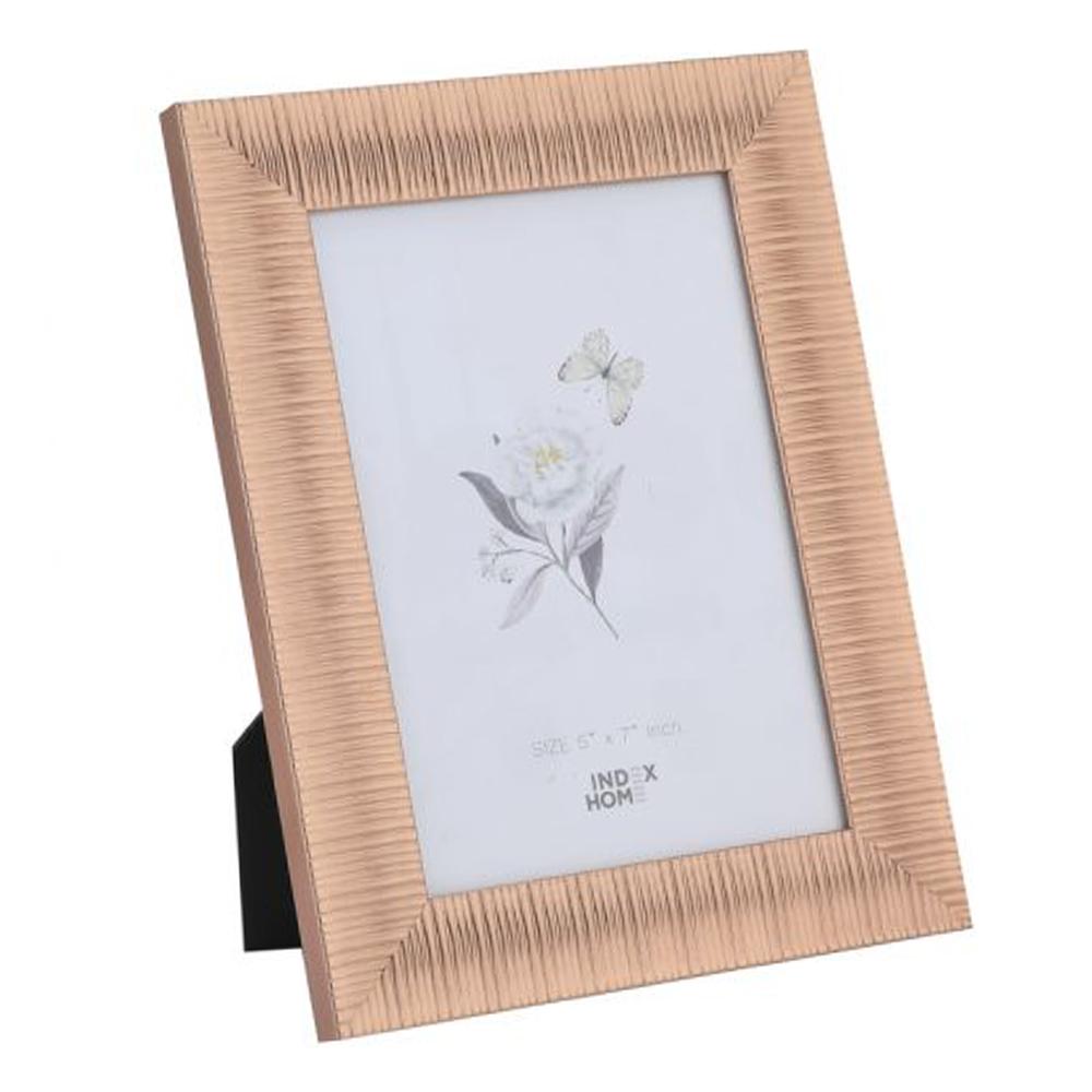 Index: Oswine Picture Frame; 17.7x22.8x1.7cm #170115086