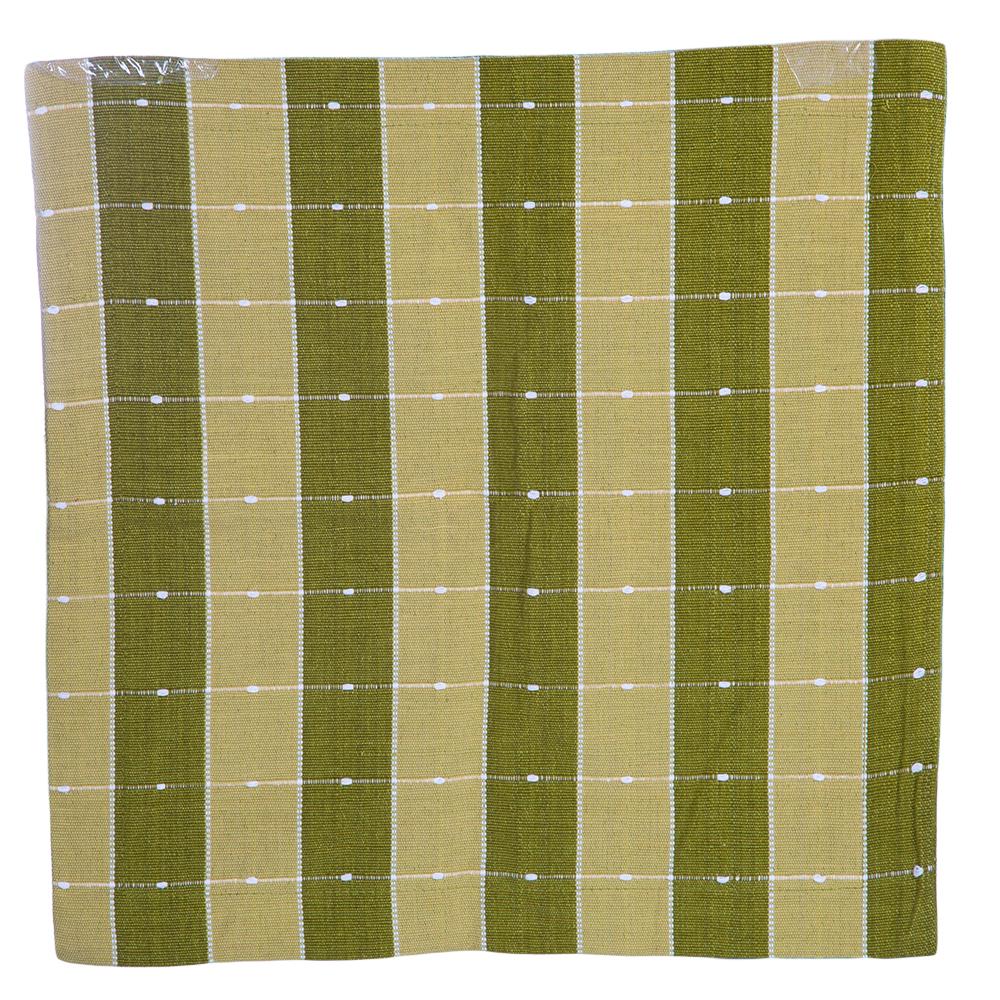 TYL: Cotton Pillow Case, 40