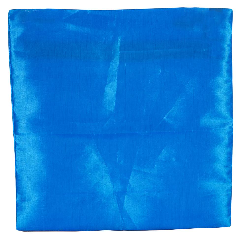 TYL: Silk Pillow Case, 40