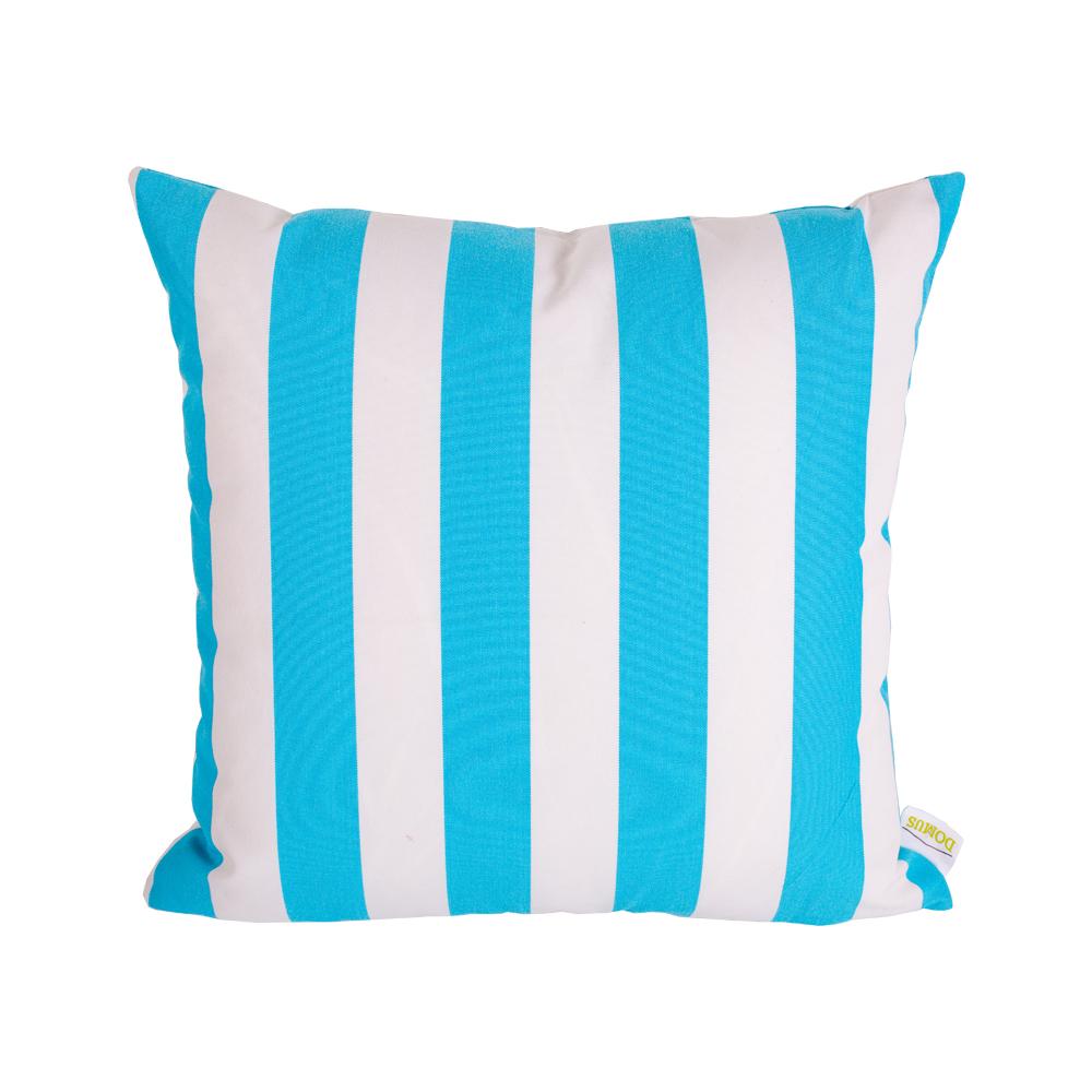 DOMUS: Outdoor Pillow; 45 x 45cm #K18805 1