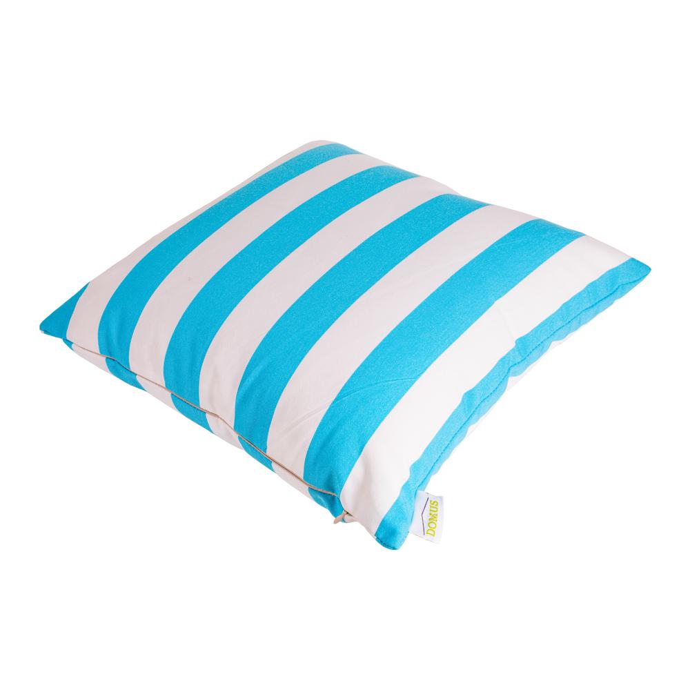 DOMUS: Outdoor Pillow; 45 x 45cm #K18805