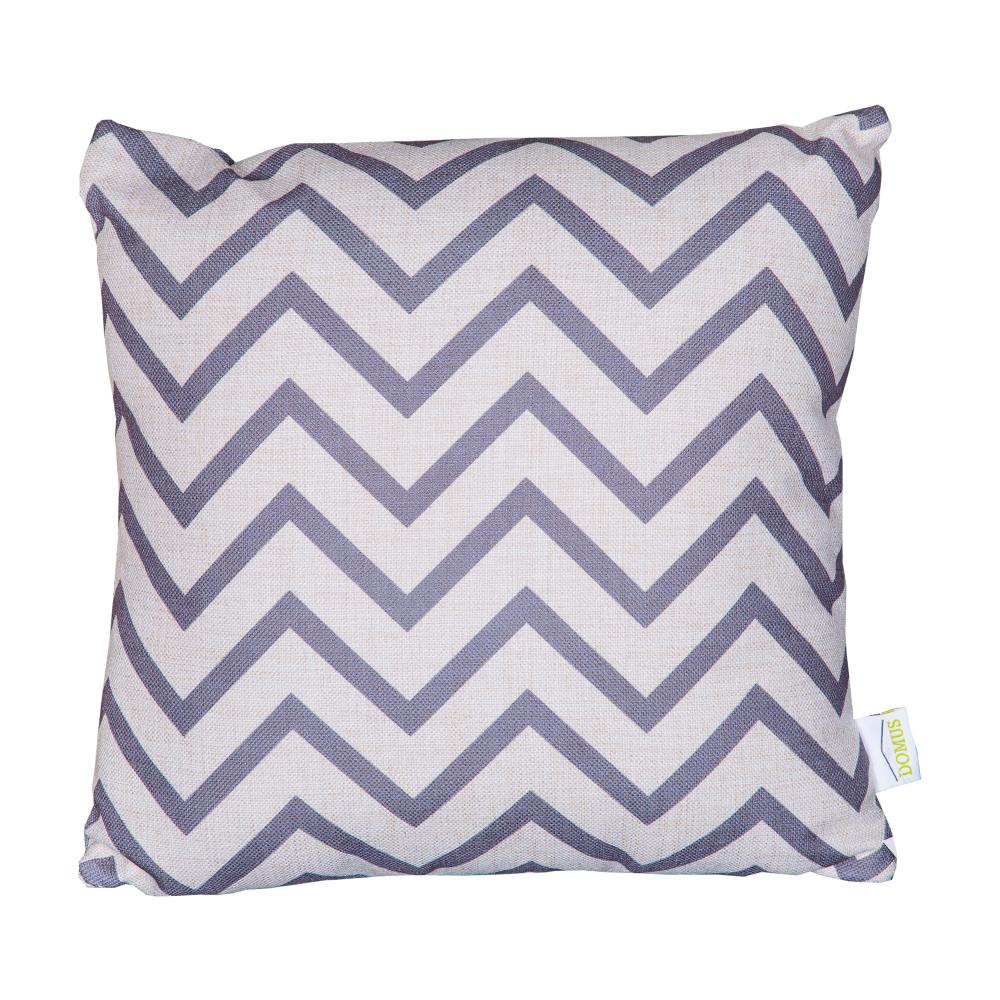DOMUS: Outdoor Pillow; 45 x 45cm #Q1460 1