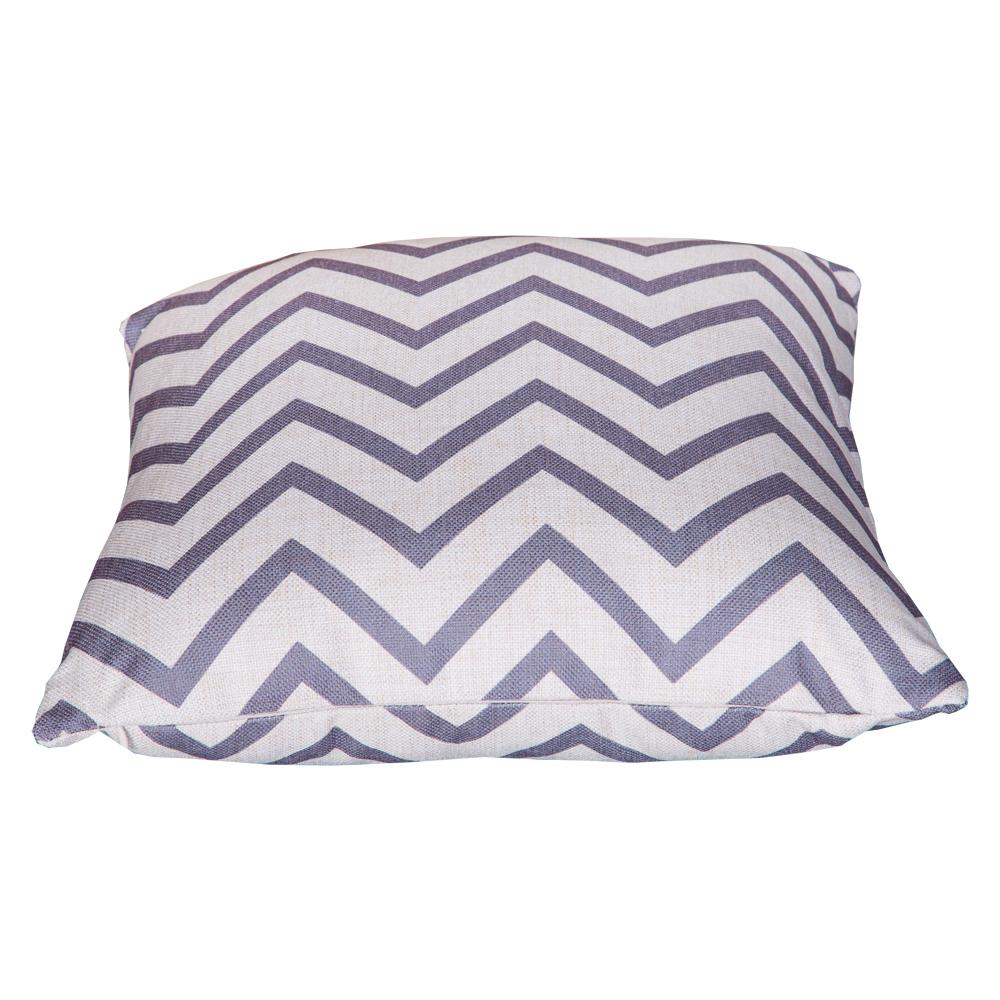 DOMUS: Outdoor Pillow; 45 x 45cm #Q1460