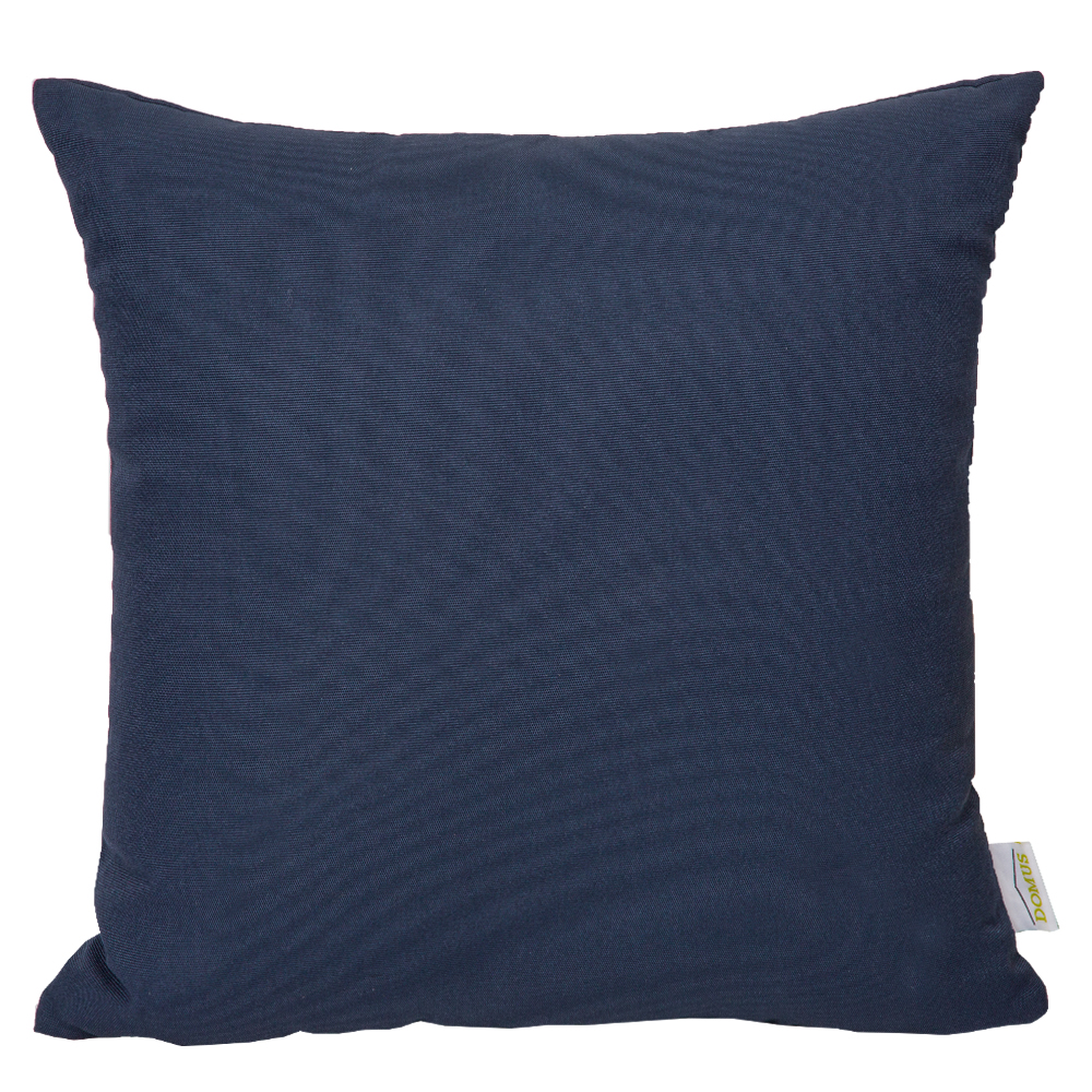 DOMUS: Outdoor Pillow; 45 x 45cm #15815833 1