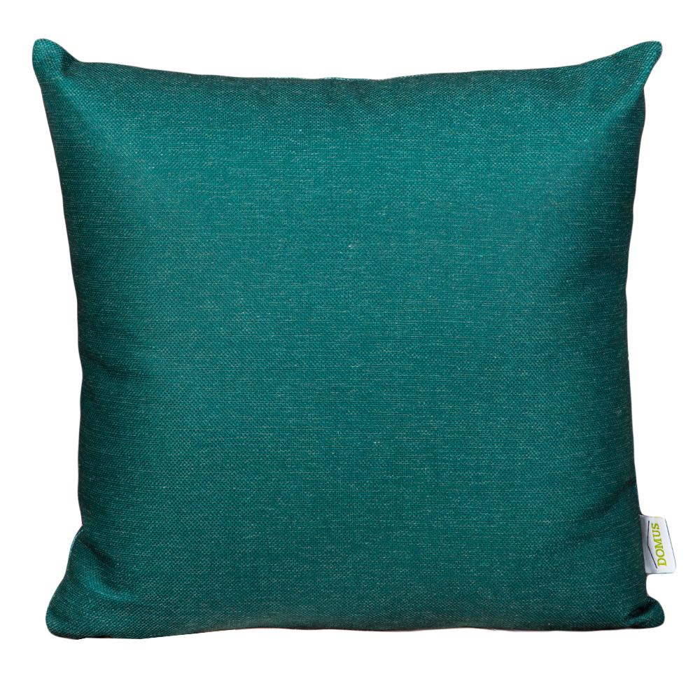 DOMUS: Outdoor Pillow; 45x45cm #Q6615 1